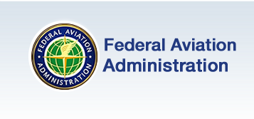 Image result for FAA Notams